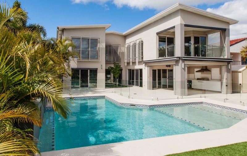 custom-home-builders-brisbane-1