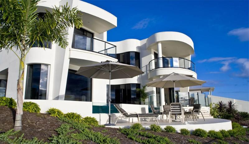 custom-home-builders-brisbane-2