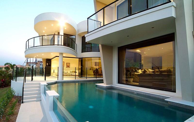 luxury-home-builders-brisbane-2