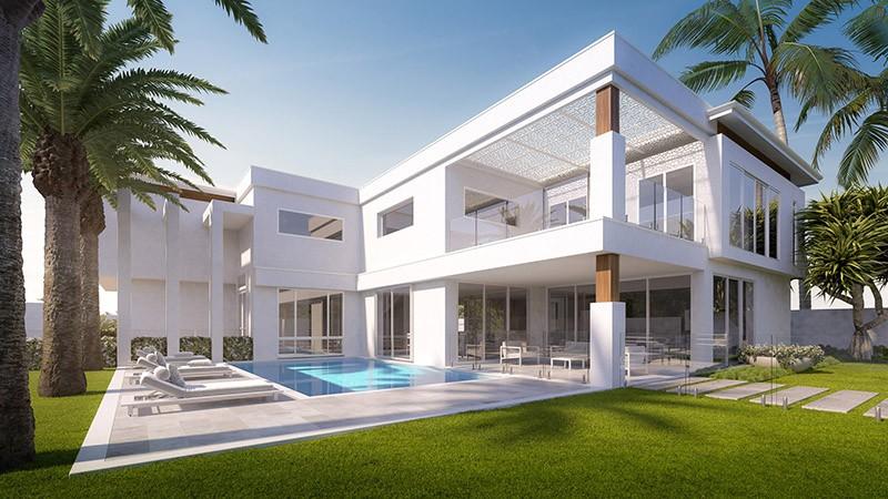 luxury-home-builders-brisbane-3