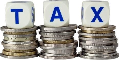 e-g-tax-solutions-nellore-gst-registration-consultants-fh460m9