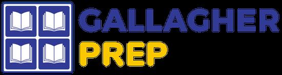 Gallagher-Prep-Saratoga-CA