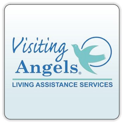 Visiting_Angels_Senior_Home_Care