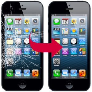 iphone-5-screen-repair_large_1_10b845c9-f2c9-46e9-b98a-61a3524b3960_grande-300x297