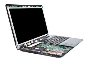 laptop-repair-fort-hood-300x200