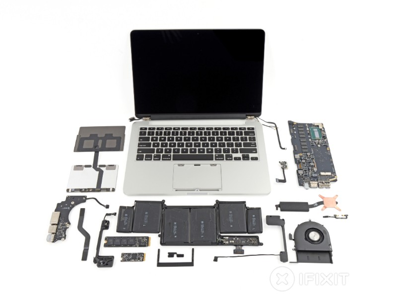 macbook-repair-san-angelo