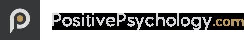 pp-logo-v2-2x