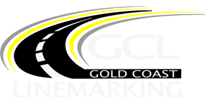 gc-logo-1