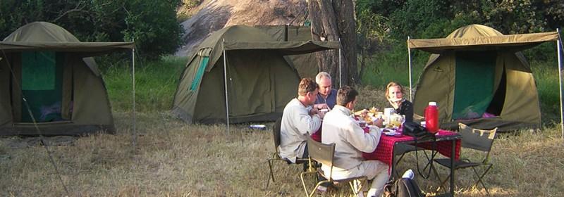Budget-Camping-2