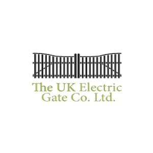 The_UK_Electric_Gate_Company_Ltd_logow