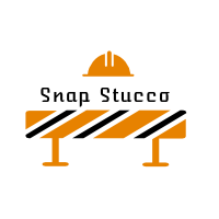snap-stucco-logo