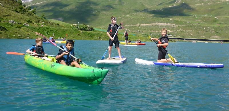 Outdoor-Pursuits-School-Trips-Alps
