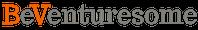 cropped-BeVenturesome-Logos
