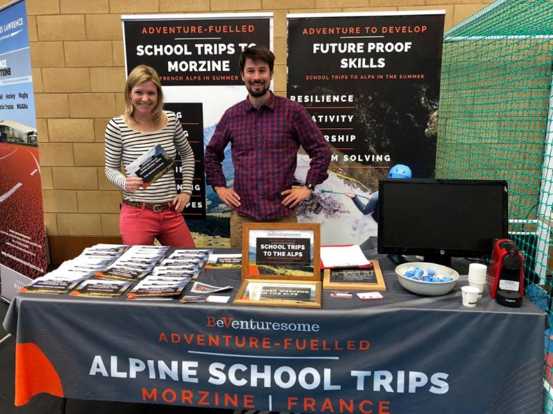 school-trip-to-alps