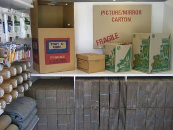 Furniture-Removalists-Gold-Coast