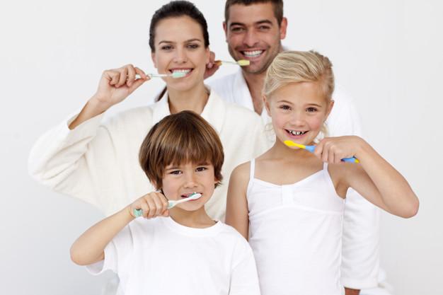 dentist-robina-gold-coast-1