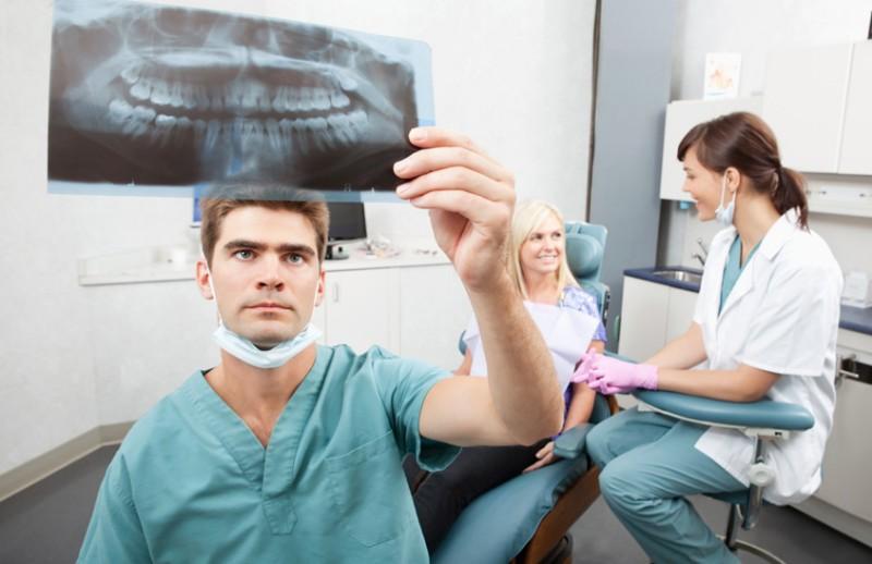 dentist-robina-gold-coast-3