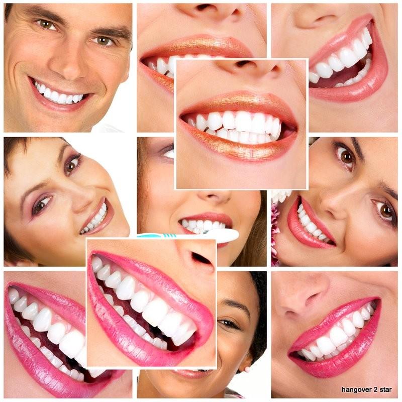 dentist-robina-gold-coast-4