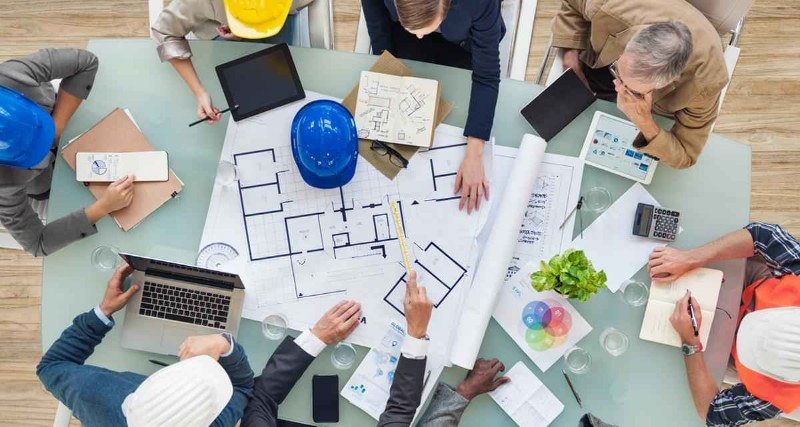 Michael-Sciubba-Mike-Sciubba-Construction-Management