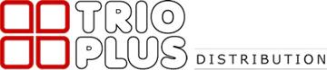 logo_1416949367__52876