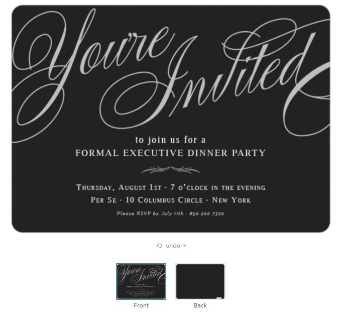 Invitations_2