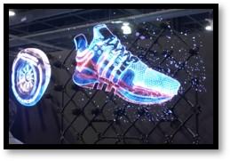 KR1STNA-Media-3D-Hologram-Advertising-Program-3