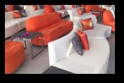 KR1STNA-Media-Event-Services-Furniture-Rentals-1