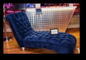 KR1STNA-Media-Event-Services-Furniture-Rentals-2
