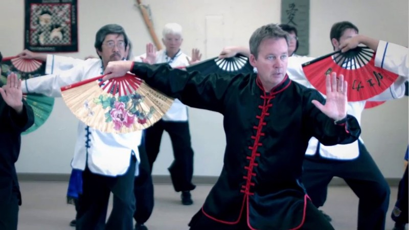 Eastern-Ways-Self-Defense-Classes-for-Seniors-Tai-Chi-Fan-1024x576