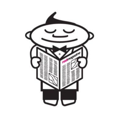 Kingsmoor-publications-ltd