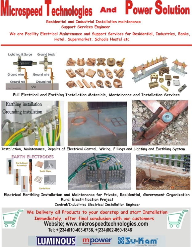 Electrical-Earthling-Installation-and-Mainteinance-Services