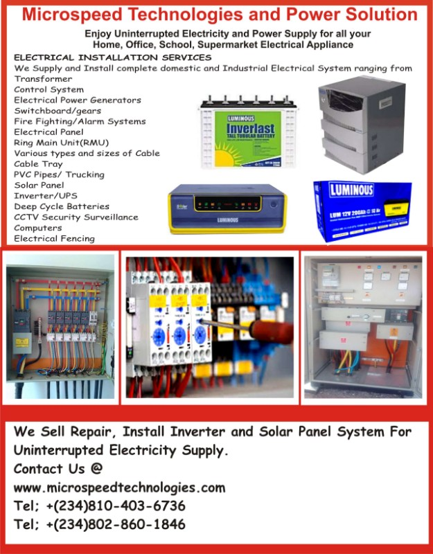 Electrical-Installation-Engineer