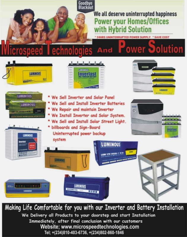 Inverter-Batteries-and-Products