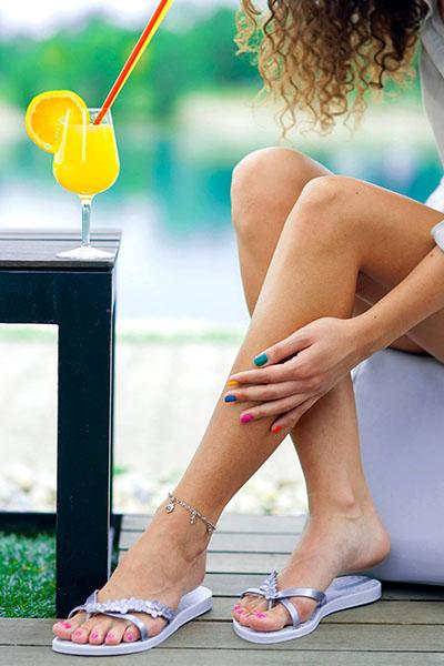 womens-sandals-thongs-online-australia-1