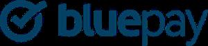 BPlogo-header