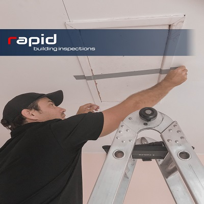 Building-Inspections-Perth