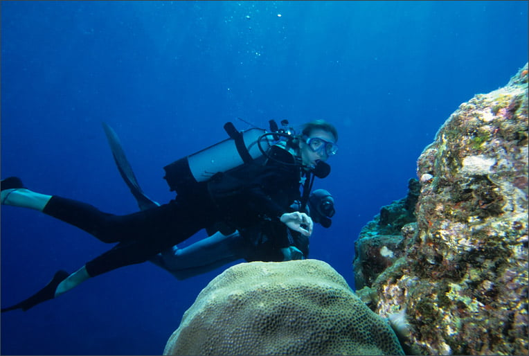 discovery-divers-thailand