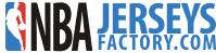nbajerseysfactory-logo