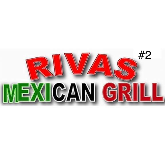Rivas-Mexican-Grill-2-1