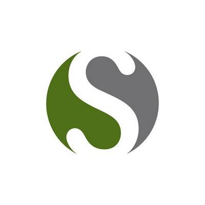 Synergy-Builders-1