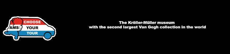 CYT_Kroller_Muller