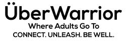 UberWarrior