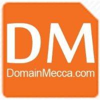 Domainmeccalogo
