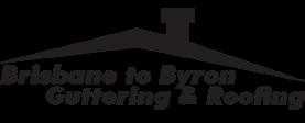 Guttering-Roofing-Logo