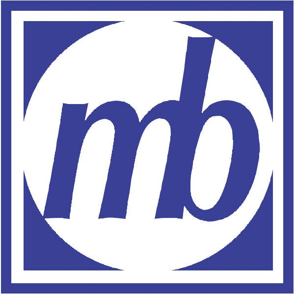 Modern-Bathroom-Logo