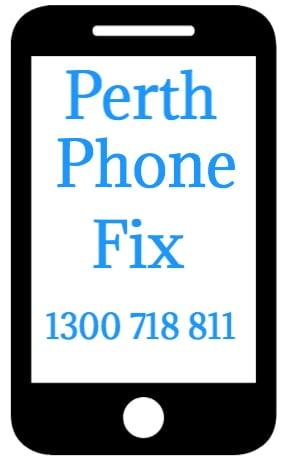 Perth-Phone-Fix-Logo