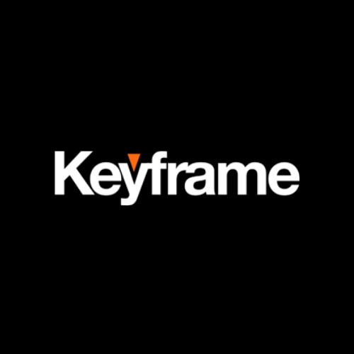 keyframe-logo