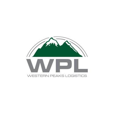 Western-Peaks-Logistics