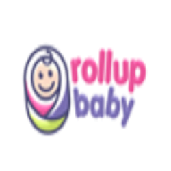 Rollup-Baby-provides-you-with-a-variety-of-Products-like-Swaddles-Blankets-Crib-Sheets-Bath-Time-Hooded-Towel-Washcloth-Set-and-bibs
