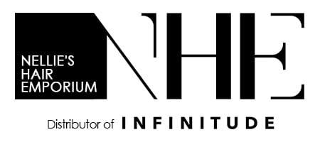 nei-logo